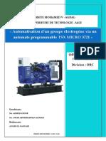 Rapport ONEP 2 PDF.pdf