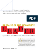 In praise of the incomplete.pdf
