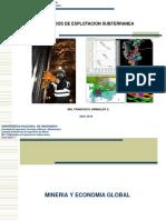 Clase01_2016_I Introduccion y procesos mineros (1).pdf