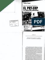 Pozzi. Pablo - Capítulo X...en Por Las Sendas Argentinas...