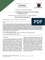 68458_3.A-conceptual-lean-implementation-framework-based-on-change-m_2018_Procedia-C-1.pdf