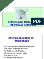 Antenas para Microondas.pdf