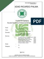 CIMENTACIONES INFORME FINAL.docx