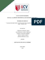 INFORME PARA CD.docx