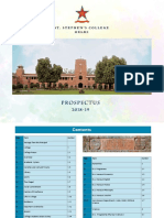 St_Stephens_College.pdf