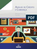 PDF_ACC_C1 a C8_160516_FabriCO01_V4.pdf
