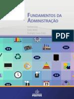FADM_280617_RRVF.pdf