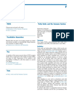 BD Flow Cytometry Learning Guide