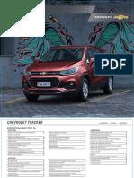 hoja-tecnica-tracker.pdf