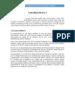 REPRESENTACION.docx