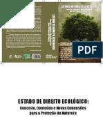 e Book Estado de Direito Ecologico Prof Dr Jose Rubens Morato Leite (1) (1)