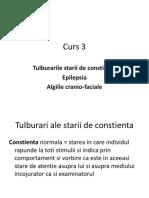 Curs 3 Modif 1 NEURO