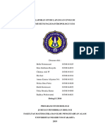 Laporan SL UGM.docx