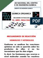 2.-MECANISMOS-DE-REACCIÓN-2019