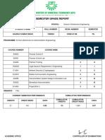 10023090_2018_010.pdf