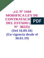 Normas_Tecnicas_Peruanas_-_NTP_LISTADO_D