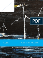 PLAXIS_MoDeTo_Manual.pdf