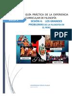 35916_1000838905_04-23-2019_011313_am_GUÍA_PRÁCTICA_04.docx