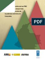 Guía Metodológica Interactiva PBC.pdf