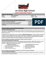 copy of final copy highschoolcareerjournal1
