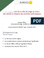 02-SBGIMR-Développement-de-la-ville-de-Liège-Teller.pdf