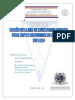 alumbrado_publi.pdf