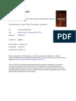 Dieta_Kuppens_2019.pdf