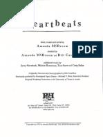 Heartbeats Script.pdf