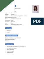 CV Kristella.docx