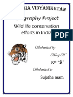 261914113-Geography-Project.docx