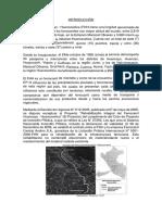 TRABAJO DE ECONOMICAS.docx