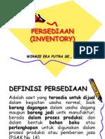 (5) Persediaan (Inventory).ppt