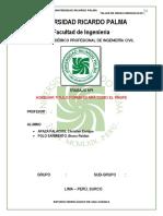 TRABAJO FINAL DE TOH.docx