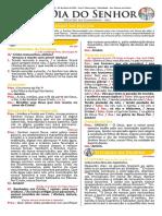 86. Missa DOM PÁSCOA 3 (05-05).pdf