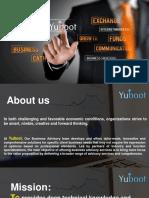 Offerings_YuBoot.pdf