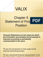 VALIX - Chapter 5.ppt