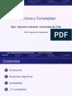 01_Complejidad (1).pdf