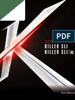 Z270 Killer SLI.pdf