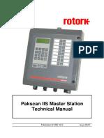 PAKSCAN IIS.pdf