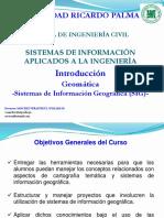 Clase1-SIG-Introduccion-Geomatica 2019_1 (1).pptx