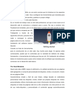 Interfaces resumen 4.docx