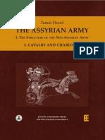 AssyrianArmy_I_2.pdf