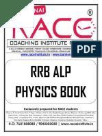RRB ALP PHYSICS BOOK.pdf
