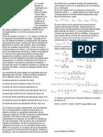 Formulario anexo tecnico.docx