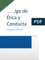 codigo de etica 2019.docx