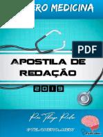 APOSTILA DE REDAÇÃO TE.QUERO.MEDICINA.pdf