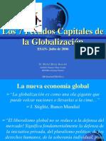 9.1.Global