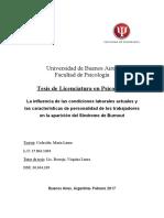 358631030-383.pdf