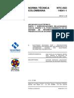 NTC-ISO14641-1.pdf