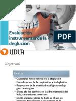EVALUACION_INSTRUMENTAL_DE_LA_DEGLUCI_N__1___1_.pptx